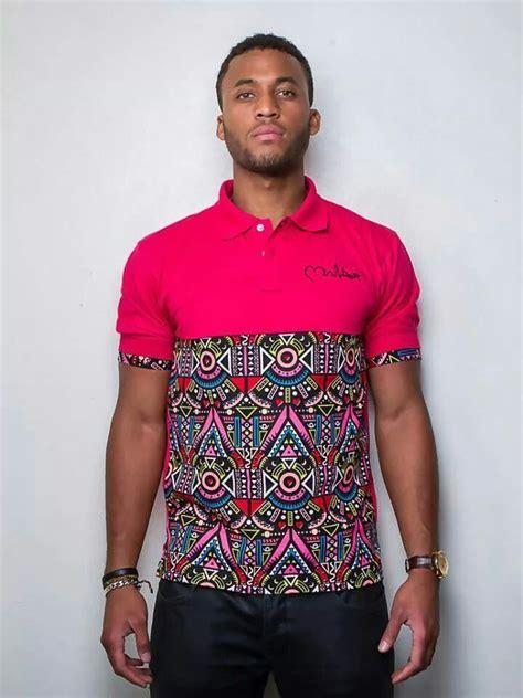 latest nigerian fashion styles men 753 best african men s fashion images on pinterest