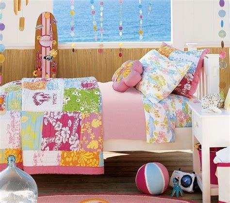 island themed bedroom 17 best images about hawaiian room on pinterest indoor