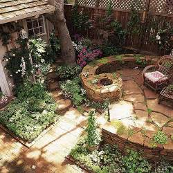 12 gorgeous small patios interior design inspirations