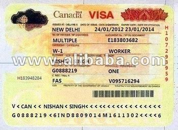 alibaba usa jobs work permit visa in usa and canada buy work permit visa