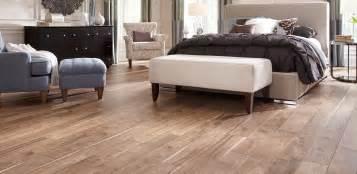 1915 Home Decor mannington flooring resilient laminate hardwood