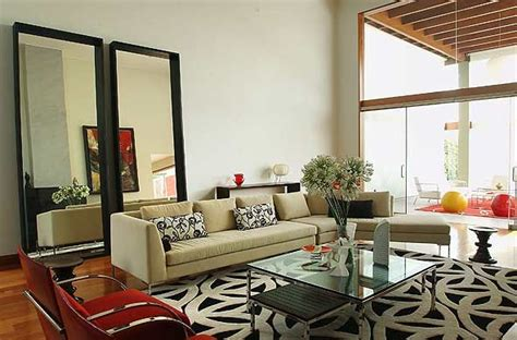 fung shui living room feng shui living room idea lovely living room designs