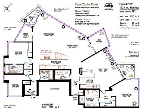 18 harbour street floor plans 18 harbour street floor plans best free home design