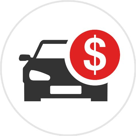 price auto sales new car research resources research new cars