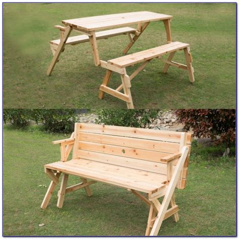 8 foot bench cushion 8 foot picnic table bench cushions bench home design