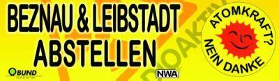 Rechtsradikale Aufkleber Kaufen by Fahnen Banner Transparente Kaufen Umwelt Klimaschutz