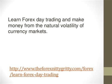 wash sale rule pattern day trader how are day traders taxed forex trading