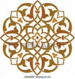 pattern theory brown 1893 best colouring in images on pinterest drawings