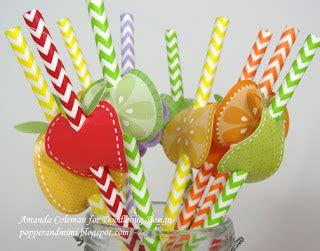 k fruit inc doodlebug design inc fruity inspiration from kathy