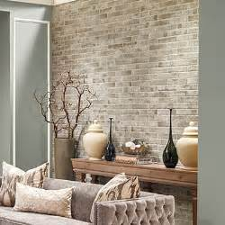 stone wall tiles for living room flooring wall tile kitchen bath tile