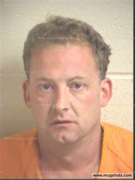 Fulton County Ga Arrest Records Michael Burke Mugshot Michael Burke Arrest Fulton County Ga