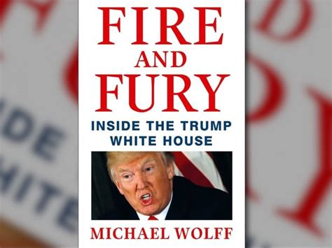 summary and fury inside the white house by michael wolff books how to and fury inside the white