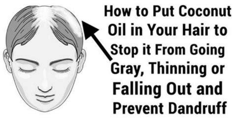 natural remedies for premature gray hair beauty home remedies for premature graying of hair