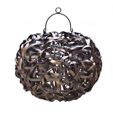 Home Decor Dropshippers by 100 Home Decor Wholesale Market 15 Wholesale Home