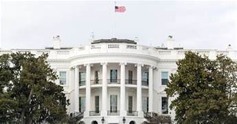 the white house whitehouse gov