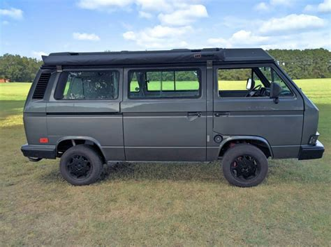 volkswagen westfalia 2015 2015 westfalia vw html autos post