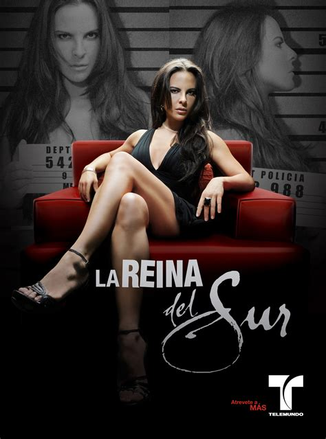 la reina del sur 8466320601 kate del castillo archives media moves