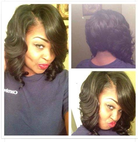 12 inch weave hair styles for women hairstyles with 12 inch weave hairstyles by unixcode