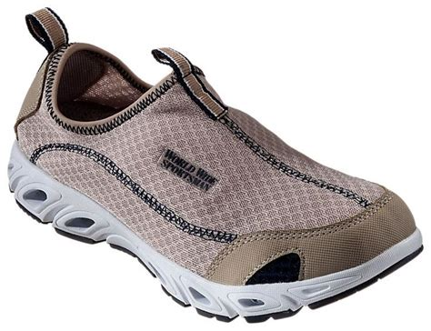 bass water shoes 45 best hiking shoes images on bass pro shop
