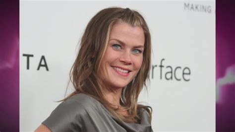 alison sweeney days of our lives days of our lives on alison sweeney and alison sweeney