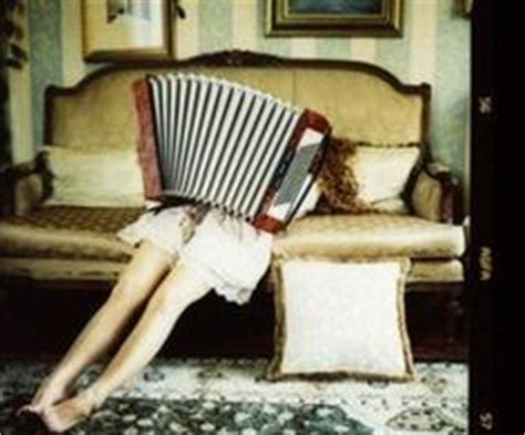 beirut prenzlauerberg on accordion by ariane on