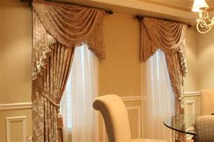 custom drapes custom curtain and drapes decorate the house with