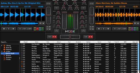console per pc tutto e di pi 249 console dj per pc gratis