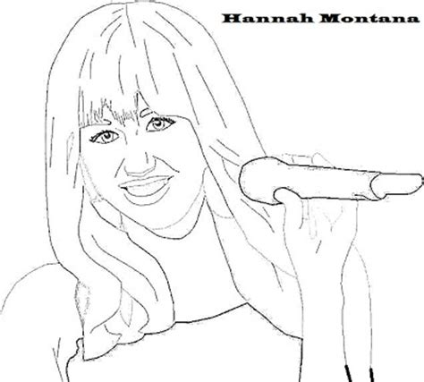 coloring book all we got montana printable coloring pages printable
