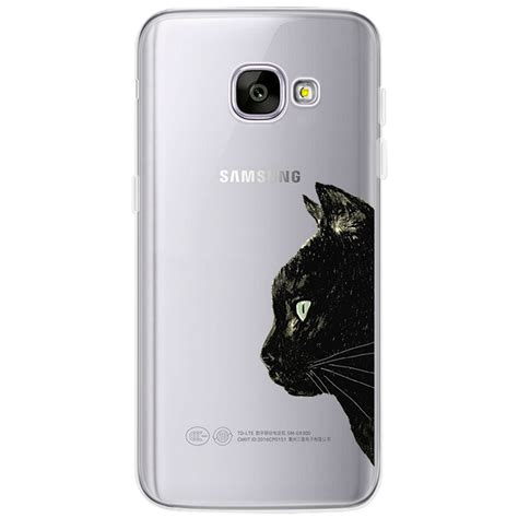 coque for samsung galaxy s3 s4 s5 s6 s7 edge s8 plus a3 a5