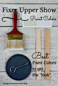 what paint color does joanna gaines use myideasbedroom com