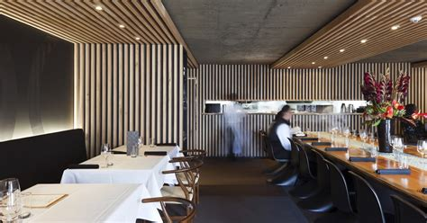 cafe interior design new zealand imagine these restaurant interior design cocoro new