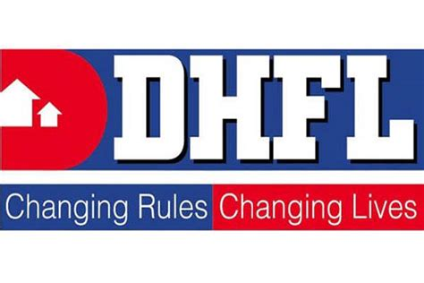 DHFL General Insurance appoints Vijay Sinha as MD   The Financial Express