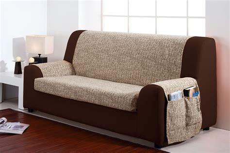 forros para sofa fundas sof 225 funda sof 225 el 225 stica compra fundas sof 225 s