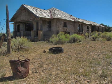 want to buy a ghost town in utah youtube life on the open road more utah ghost towns