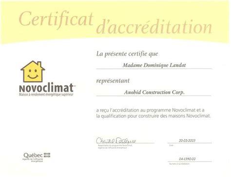 certificate of appearance template certificate of appearance template mortgage mitigation