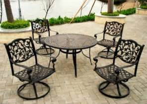 Antique Patio Chairs Furniture Images About Vintage Iron Patio Furniture On Vintage Patio Chairs Metal Retro Patio