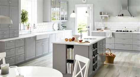 Ballard Designs Daybed 28 the best ikea kitchen for ikea uk ikea kitchen