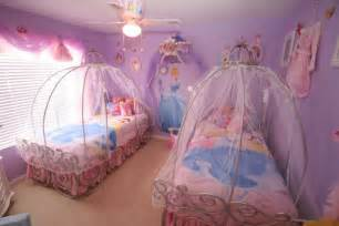 princess bedroom ideas best plan 187 blog archive 187 princess bedrooms