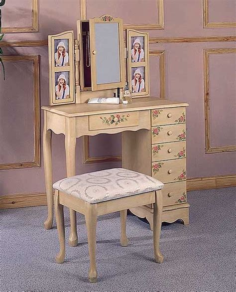 Bedroom Vanity Accessories by Vanity Set Co 38 Bedroom Vanity Sets
