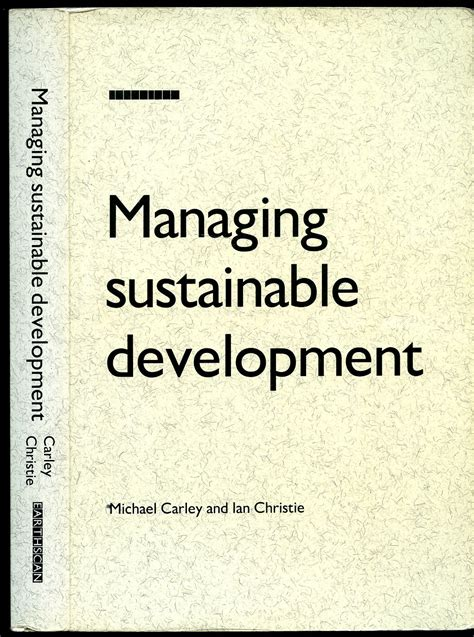 understanding sustainable development books secondhand books used textbooks out