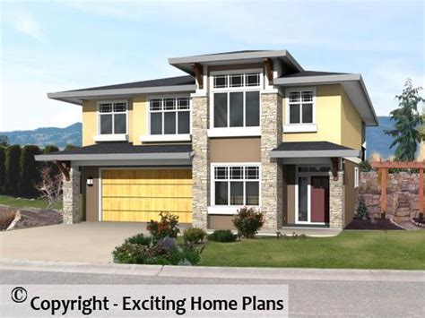 exciting house plans home designs housing plan floor plans from exciting