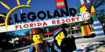 Winter Garden Boston - legoland 174 florida tickets save up to 55 off