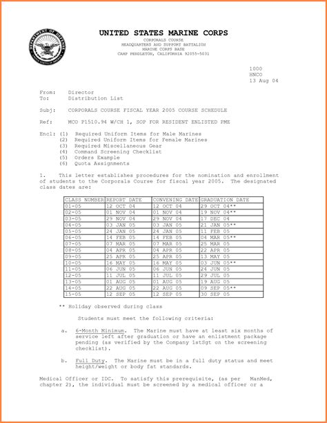Navy Brag Sheet Template For Evals by 100 Navy Brag Sheet Template Pdf Navy Eval And
