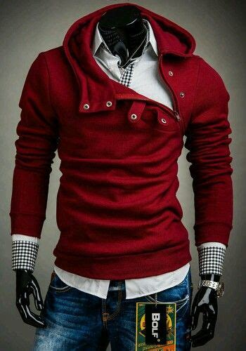 47 best images about hombres on patrones s vests and patterns