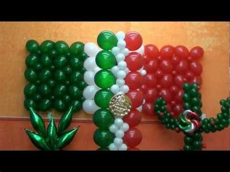 manualidades para fiestas patrias imagui novedades adornos para las fiestas patrias imagui