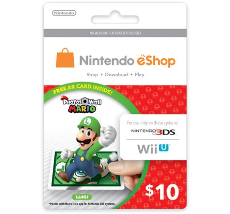 Nintendo Eshop Gift Card Code Generator No Survey - nintendo eshop card generator