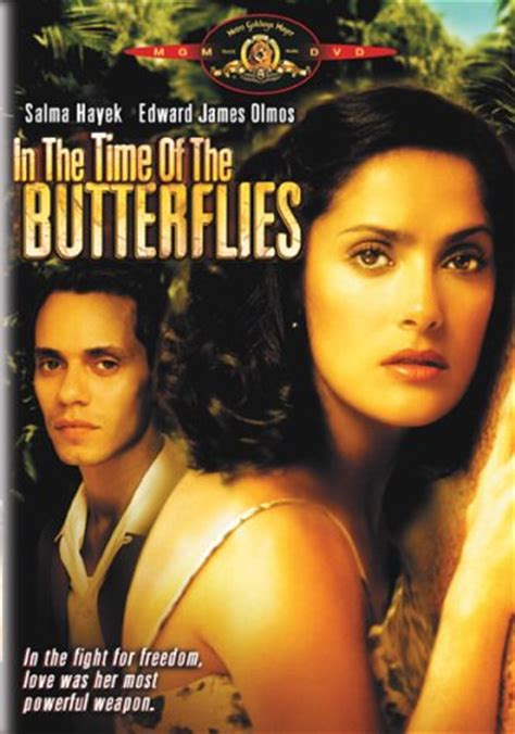 In The Time Of The Butterflies Essay by Why Did Alvarez Write In The Time Of The Butterflies