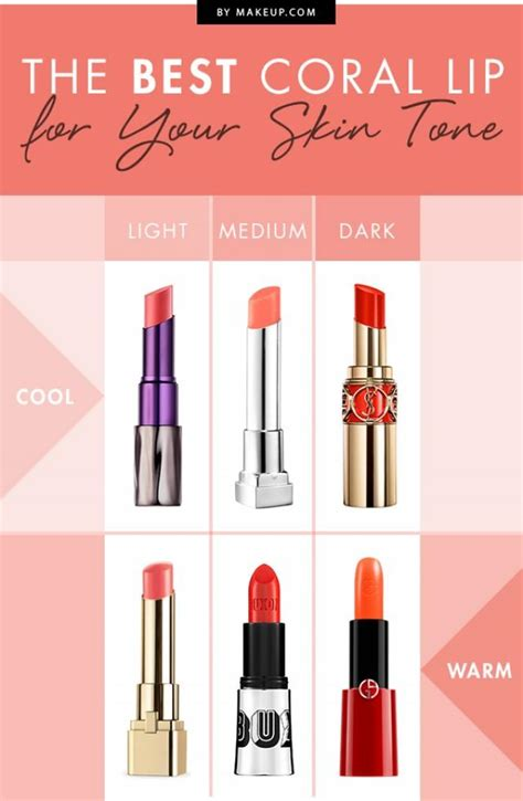 the best summer shades for your skin tone the layer loxa beauty makeup colours for cool skin tones mugeek vidalondon