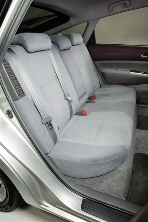 car engine manuals 2011 toyota camry hybrid seat position control 2004 car of the year winner 2004 toyota prius motor trend