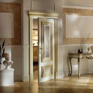 arredate stile classico stile classico la raffinatezza e il lusso di un